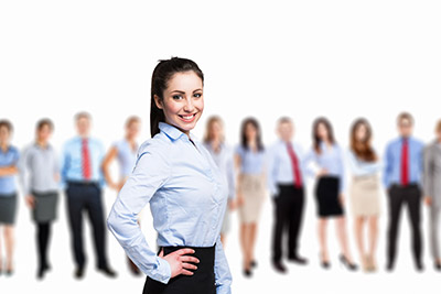 How-to-Hire-Employees-in-Greater-China--HROne