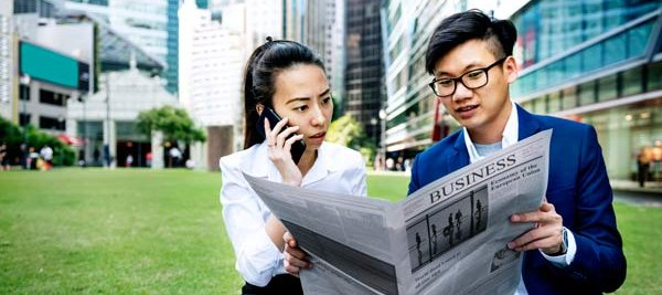 How-to-Hire-Local-Employees-in-Greater-China-Without-Entity