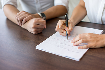 HROne-VISA-Solutions--Work-permit