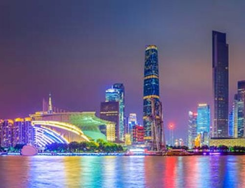Valuable Tips to Successfully Start Your Business in China