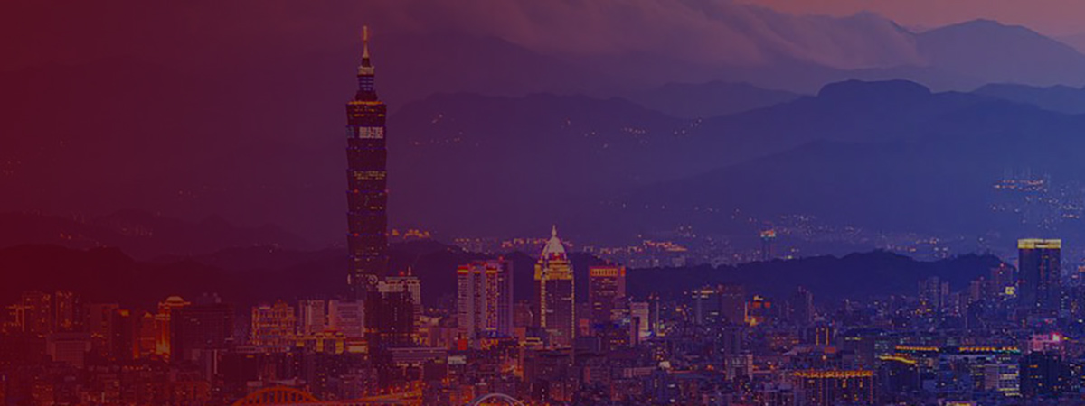 PEO-employment-solutions-in-Taiwan