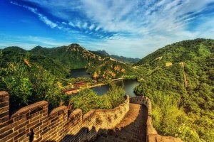 A Guide to Obtaining a Work Visa in China