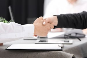 Hiring Guide: Employment Contracts in China
