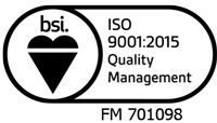 HROne Receives ISO Certification
